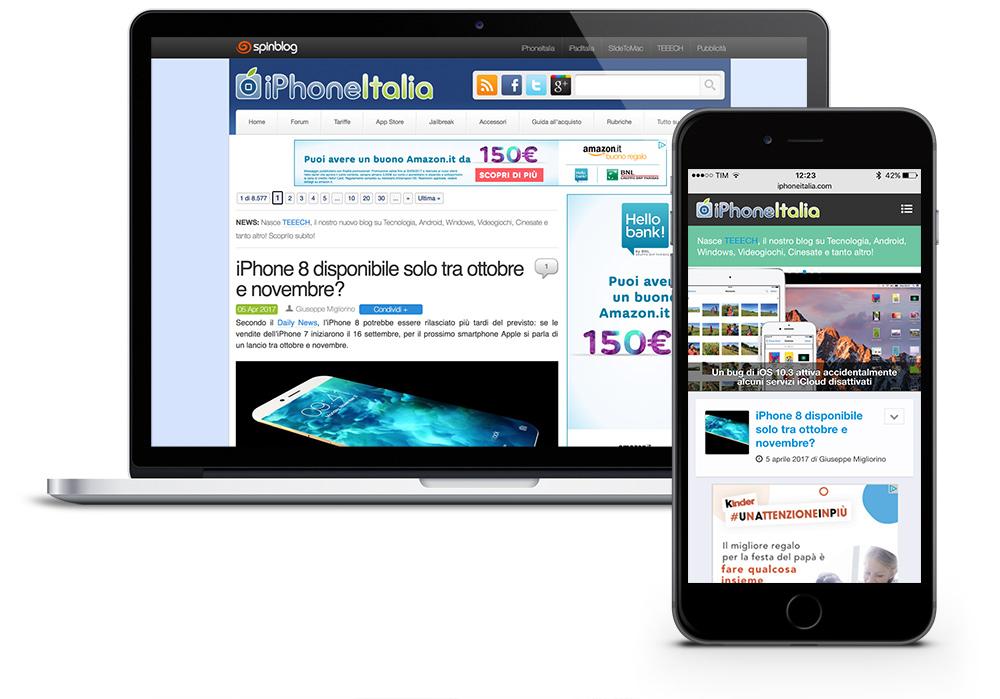 iphoneitalia-mockup