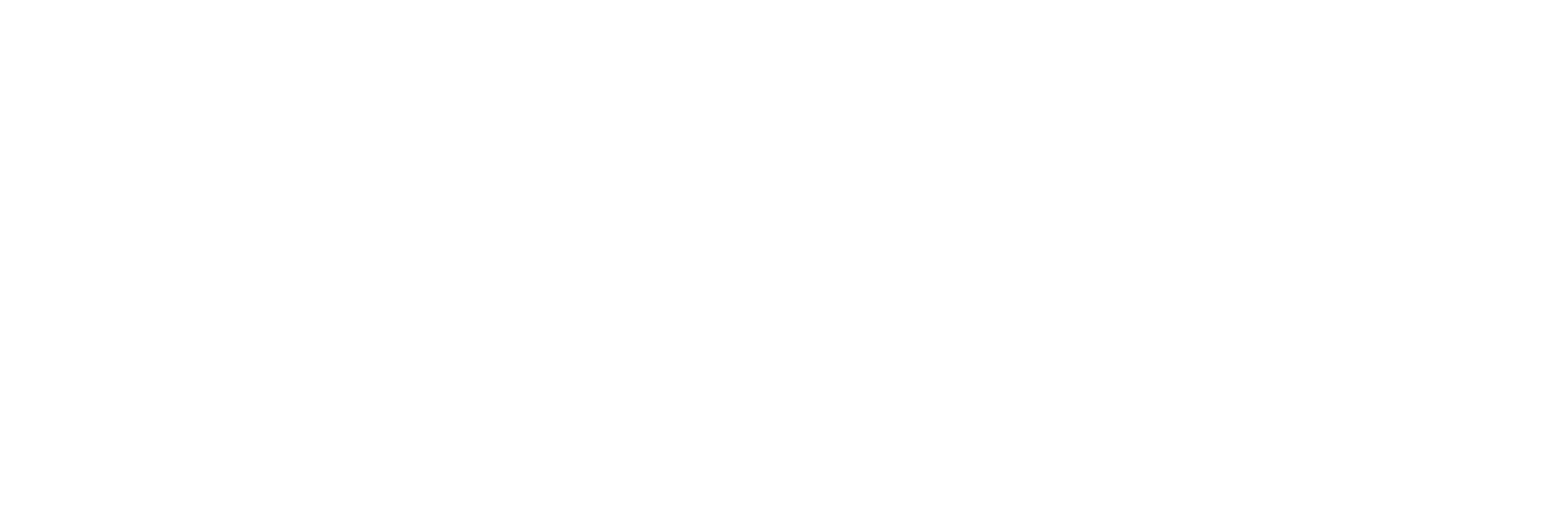 logo-collection