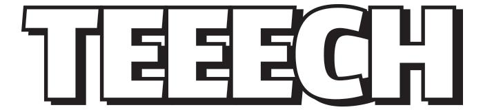 teeech-logo-m